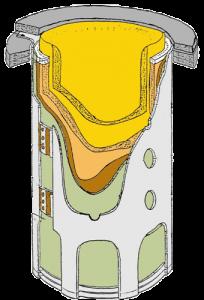 crucible assembly cutaway8