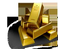 gold_bars