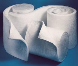 fibre paper